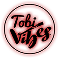 TobiVibes – African Latest Entertainment Hub