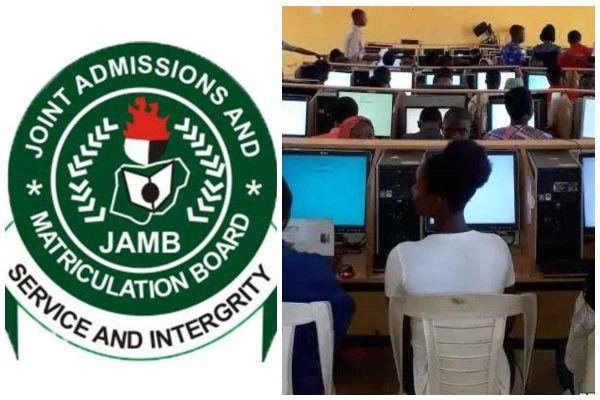 How to register for 2019 UTME lailasnews